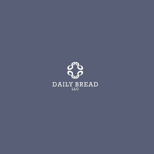 Daily Bread LLC