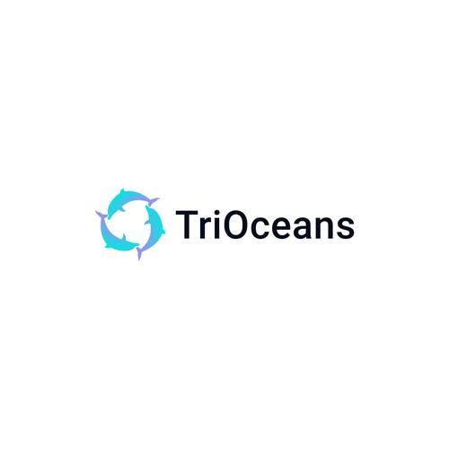 TriOceans