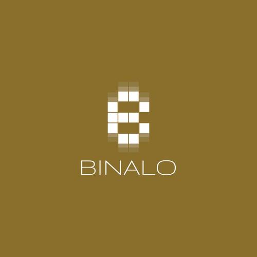 Binalo