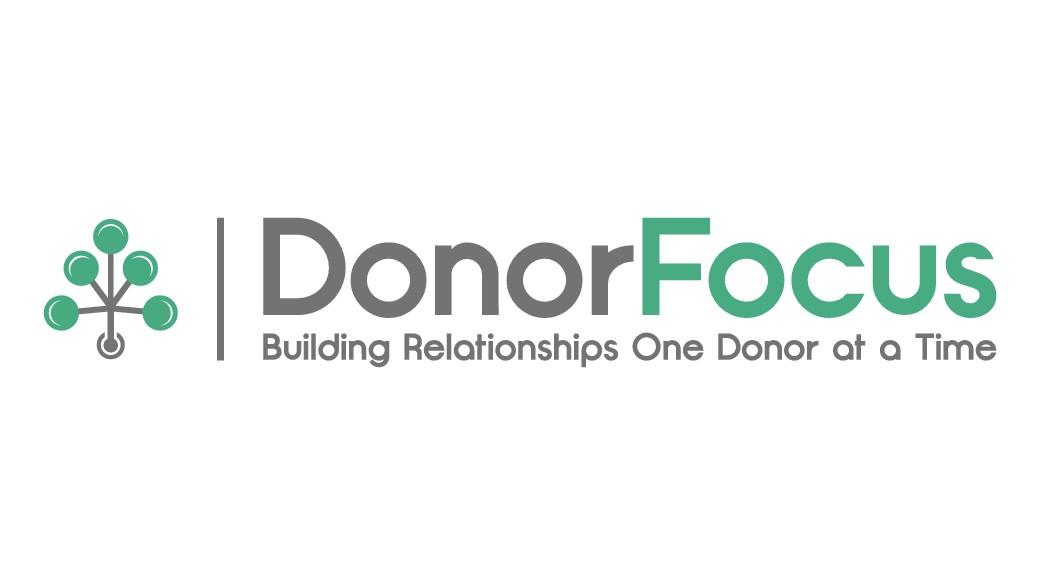 Nonprofit consultant needs a client-focused logo