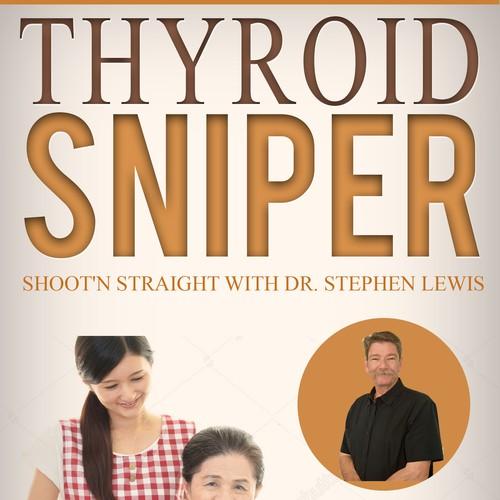 Thyroid Snipper