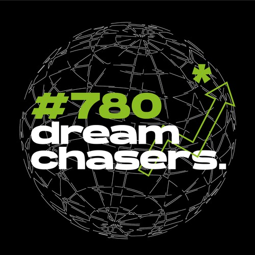 Logo for 780 Dream Chasers