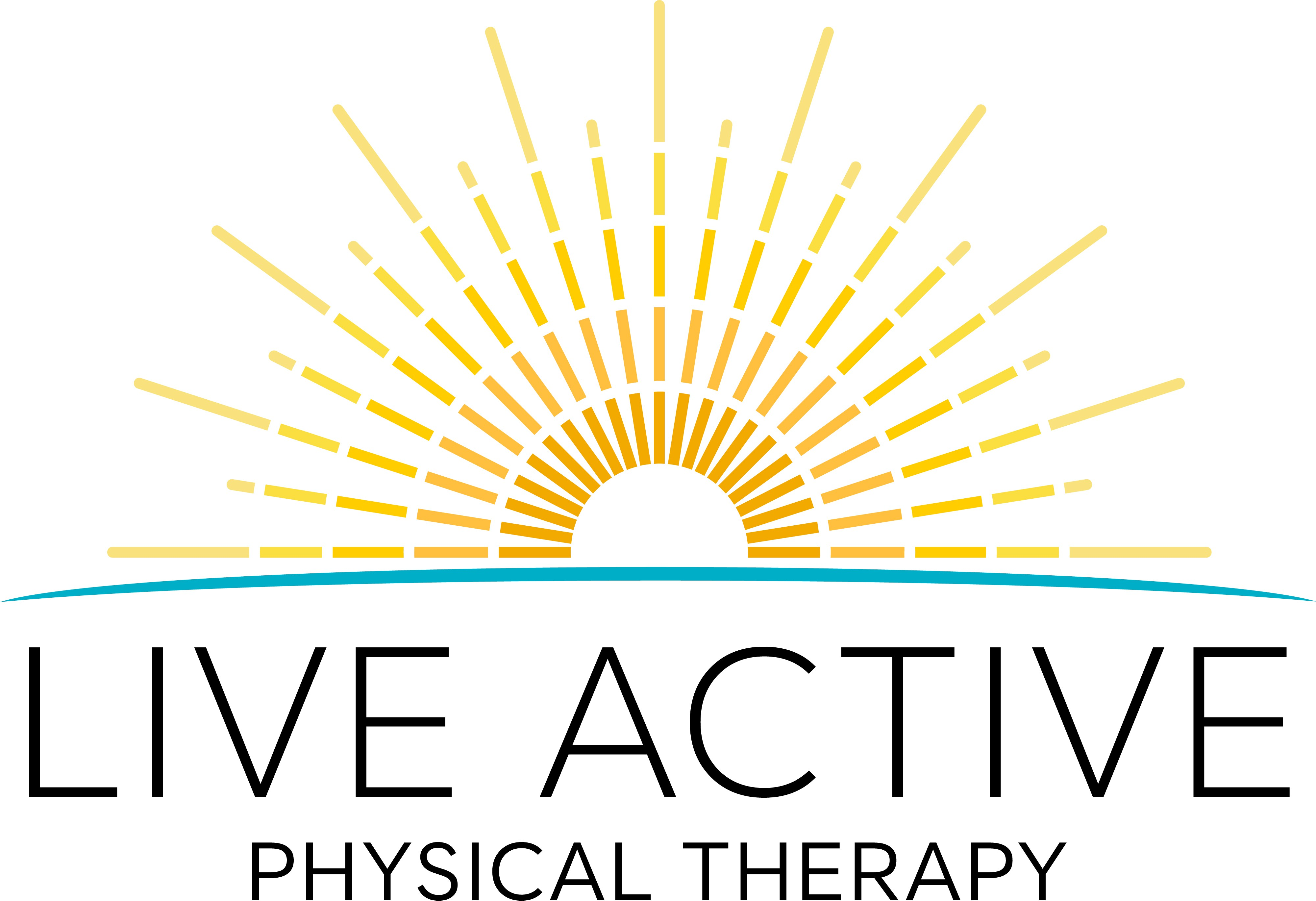 Help me kick off my mobile physical therapy business in San diego