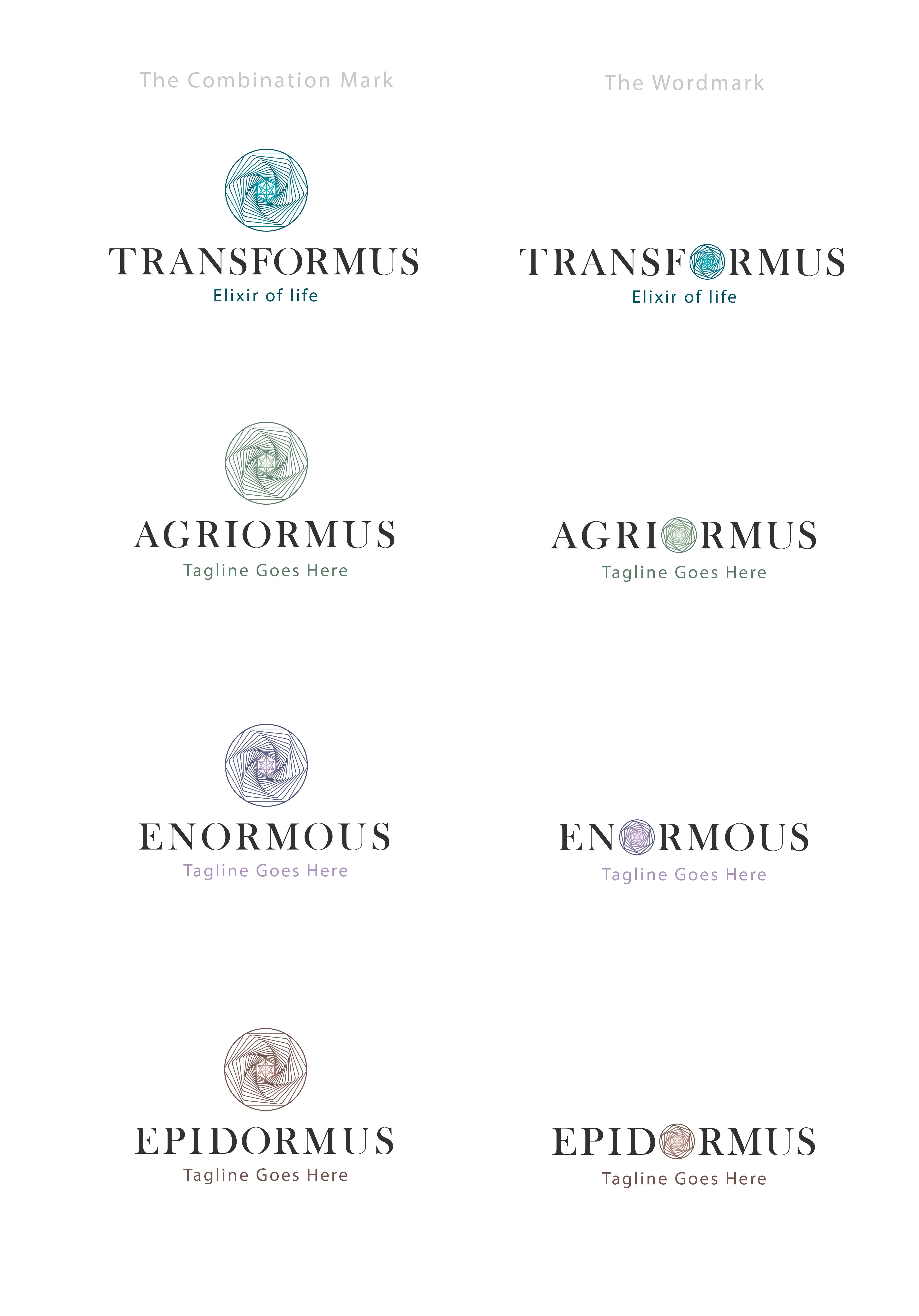 TransfOrm the planet