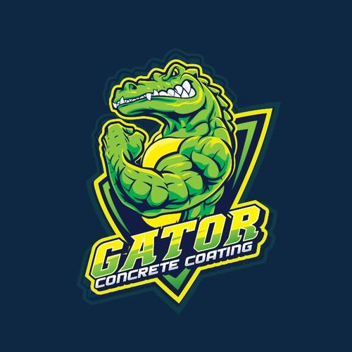gator cc wip