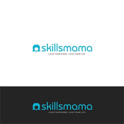 skillsmama