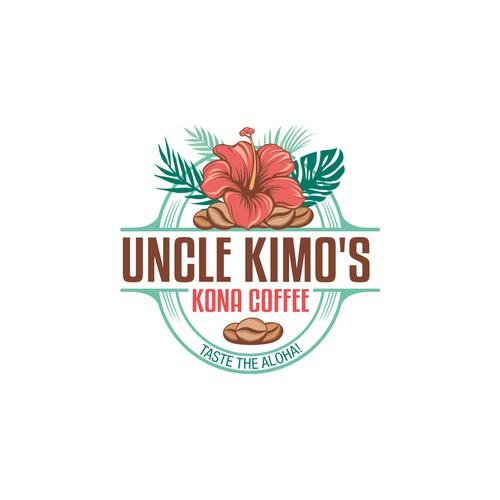 Uncle Kimo´s