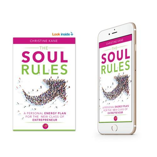 Soul Rules