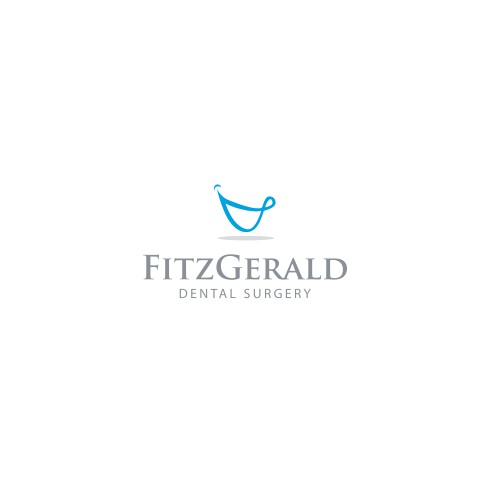 Design a fresh new logo for a family run dentist surgery :)