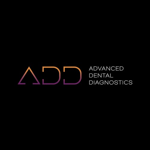 Logo design for dental laboratory