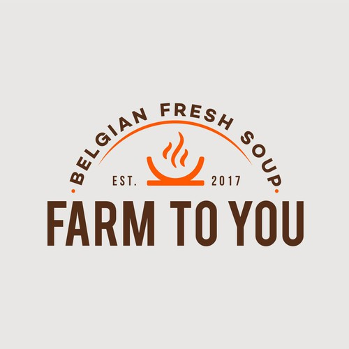 Farm to You