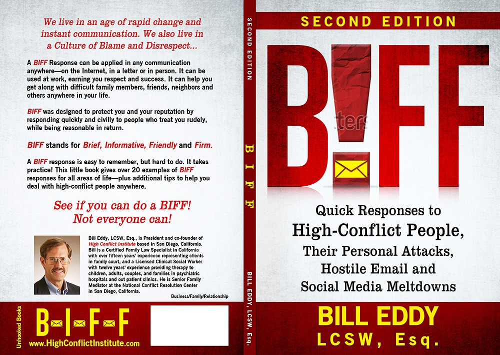 Need Book Cover for my highest-selling book! The 1st of many designs needed this year.