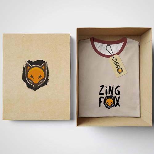 Zing fox