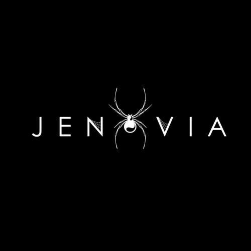Jenovia