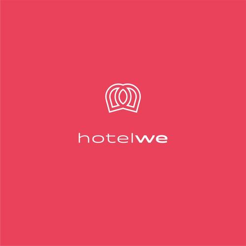HotelWe