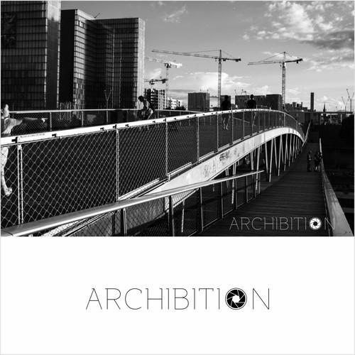 Archibition