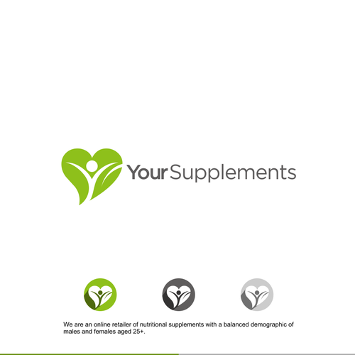 Your Supplements