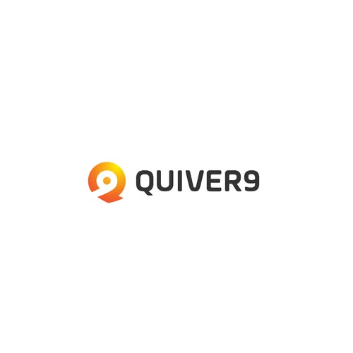 Logo design for manufacturer of branded surfing bags and other sports equipment, Quiver9