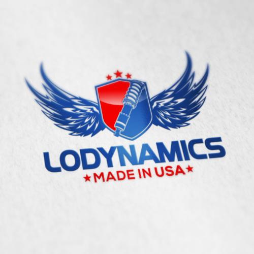 Lodynamics
