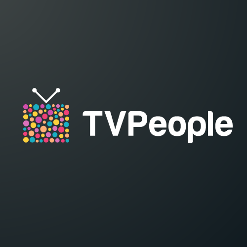 TV People