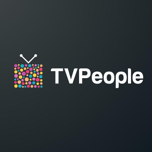 TV People