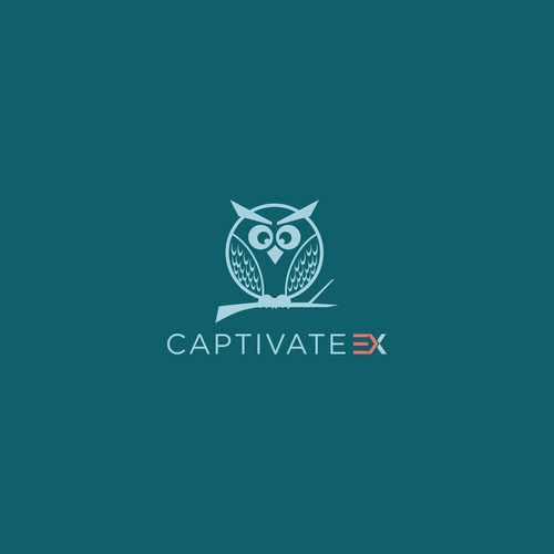CAPTIVATE EX