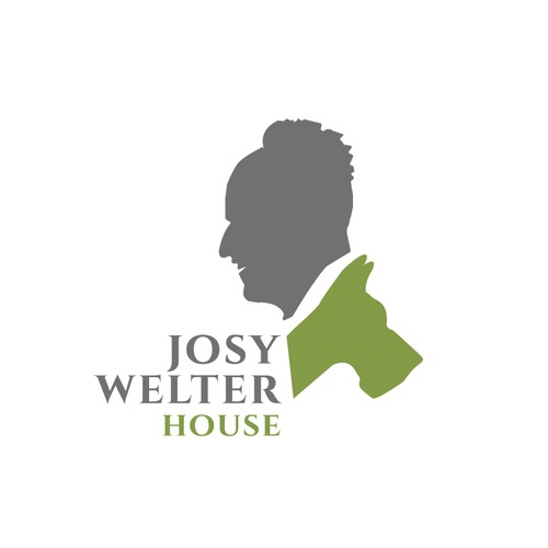 Logo pour Josy Welter House