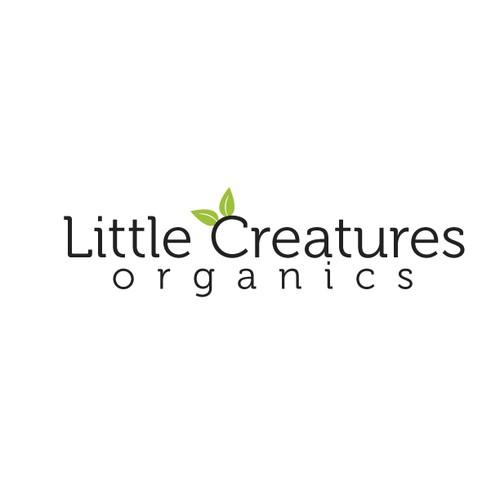 Little Creatures Organics