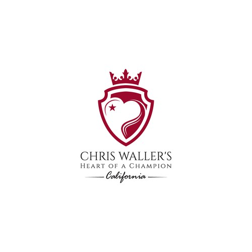 gymjam event for chris wallers