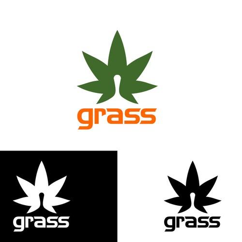 Grass - A Legal Marijuana Retail Store (Seattle, Washington)