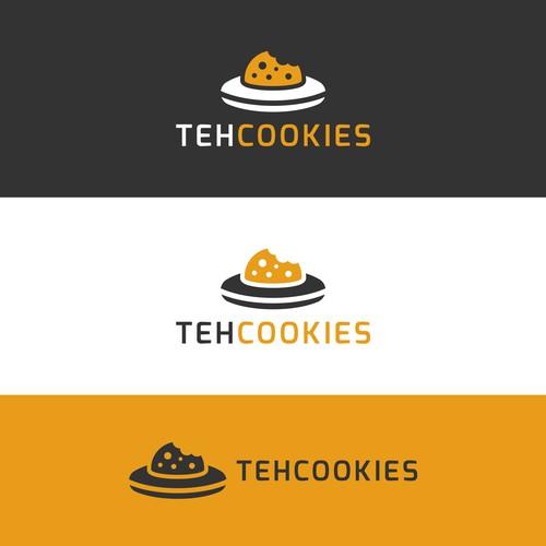 TehCookies