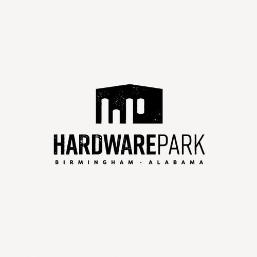 Hardware Park