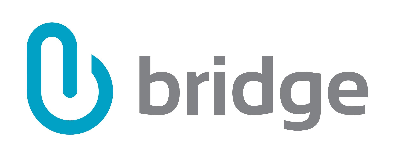 Logo for app making intros easier