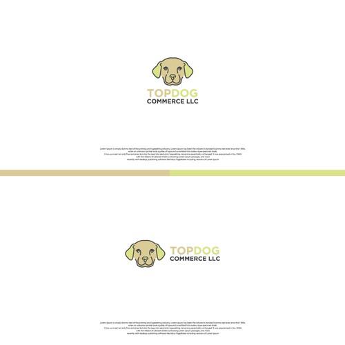 TopDog Commerce LLC logo