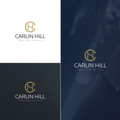 Carlin Hill Precious Metals