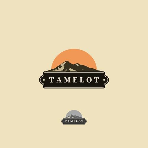 TAMELOT