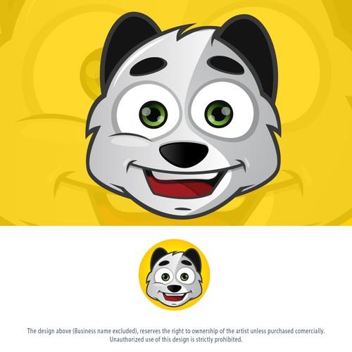 Logo Concept for Joy