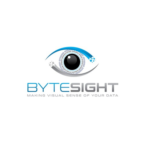bytesight logo