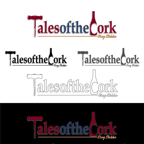 TalesoftheCork