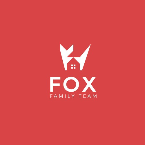 Fox Family Team