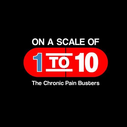 Documentary Film on Chronic Pain