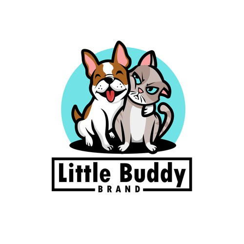 little byddy