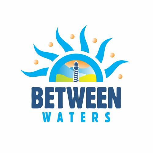 Between Waters
