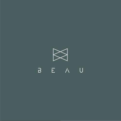 Simple Elegant Geometric for BEAU