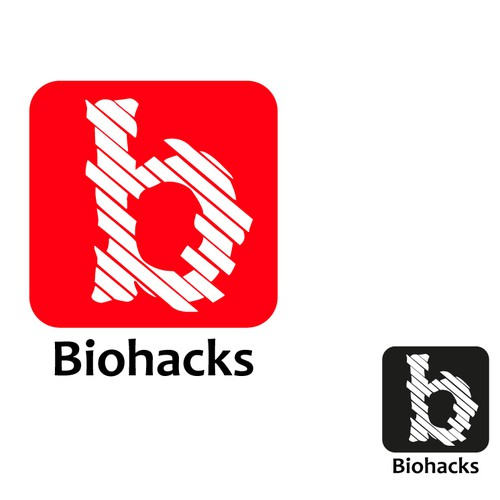 Biohacks Physical Fitness