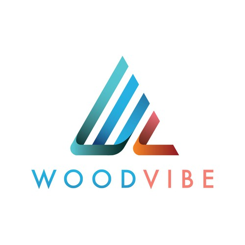 WoodVibe