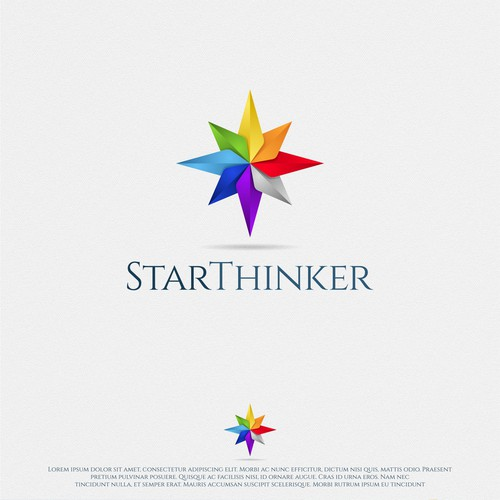Star Thinkers