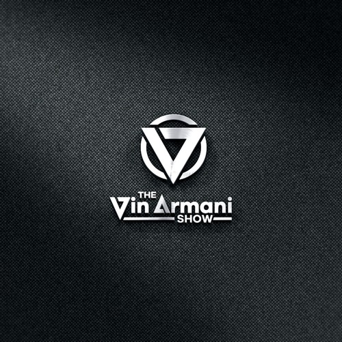 The Vin Armani Show