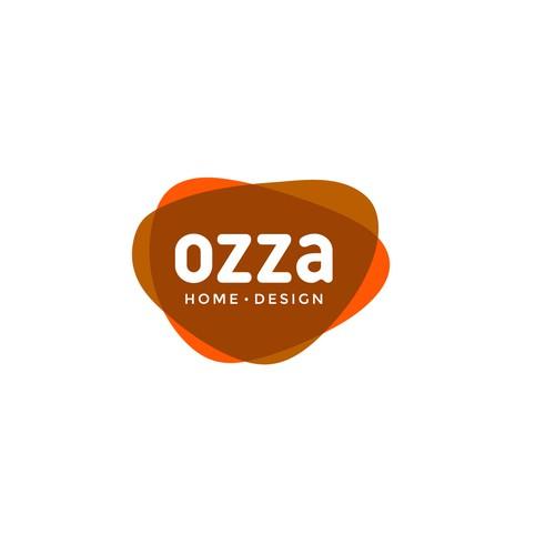 Ozza Logo