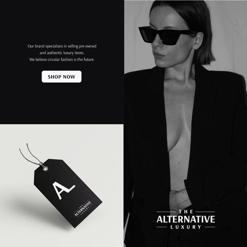The Alternative Luxury
